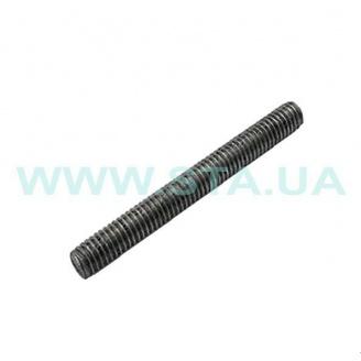 Шпилька стяжная С.Т.А. стальная М12 1000 мм черная