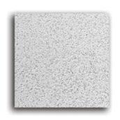 Потолочная плита Armstrong Ultima 600х600х19 мм белая