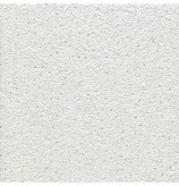 Потолочная плита Armstrong Board Dune Supreme 600х600х15 мм белая