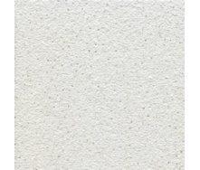 Потолочная плита Armstrong Board Dune Supreme 600*600*15 мм белая