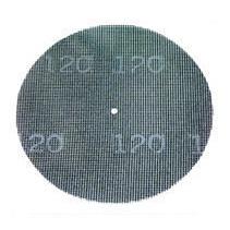 Сітка шліфувальна Bona Р-100 407 мм