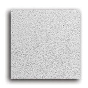 Стельова плита Armstrong Ultima 600х600х19 мм біла