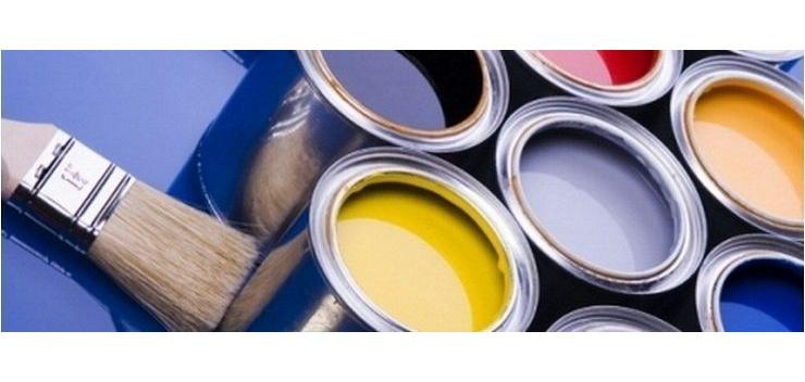 «Яскраві фарби кожен день!»