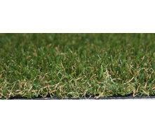 Трава искусственная декоративная DOMO 25 мм