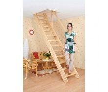 Чердачная лестница Oman Мельника MP
