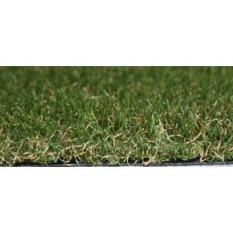Трава декоративна штучна DOMO 30 мм