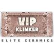 VIP KLINKER
