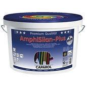 Краска фасадная силиконовая Caparol AmphiSilan-plus 12,5 л