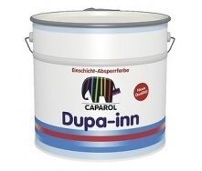 Краска изолирующая Caparol Dupa-inn 12,5 л белая