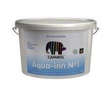 Краска изолирующая Caparol Aqua-inn №1 12.5 л белая