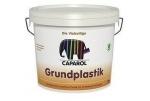 Пластична маса Caparol Grundplastik 25 кг біла