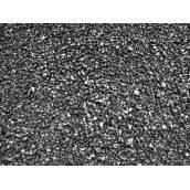 Шлак фракционный 0-5 мм