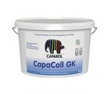 Клей Caparol Capacol GK белый 16 кг