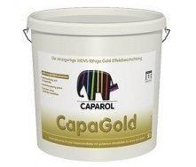 Краска Caparol CapaGold 2,5 л золотая