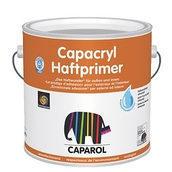 Грунтовка Caparol Capacryl Haftprimer 0,75 л