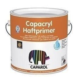 Грунтовка Caparol Capacryl Haftprimer 2,5 л