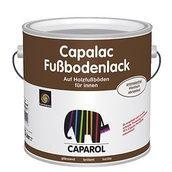 Эмаль Caparol Capalac Fubbodenlack 1 л