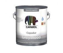 Лесировка Caparol Capadur GreyWood 1 л