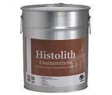 Краска Caparol Histolith Emulsionsfarbe 10 л белая