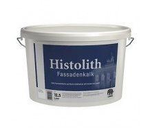 Краска Caparol Histolith Fassadenkalk 12,5 л белая