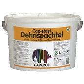 Шпатлевка компенсирующая Caparol Cap-elast Dehnspachtel 12,5 л белая