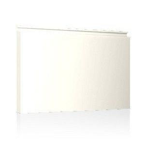 Фасадная кассета Ruukki Liberta elegant 500Grande 851*900*1800 мм