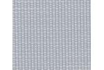 Внешняя маркиза FAKRO AMZ 55*98 см (093)