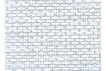 Внешняя маркиза FAKRO AMZ 114*118 см (091)