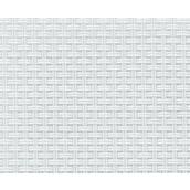 Зовнішня маркіза FAKRO AMZ 55х78 см (094)