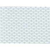 Внешняя маркиза FAKRO AMZ 78х118 см (091)