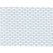 Внешняя маркиза FAKRO AMZ 55х98 см (091)