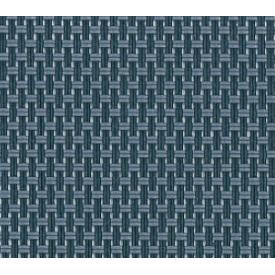 Внешняя маркиза FAKRO AMZ 114х118 см (090)