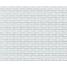 Внешняя маркиза FAKRO AMZ 78х140 см (094)