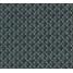 Внешняя маркиза FAKRO AMZ 78х160 см (089)