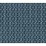 Внешняя маркиза FAKRO AMZ 78х160 см (090)