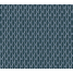 Внешняя маркиза FAKRO AMZ 66х98 см (090)