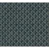 Внешняя маркиза FAKRO AMZ 94х118 см (089)