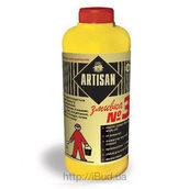 Смывка высолов Artisan №3 0,9 л