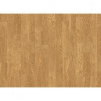 Ламинат EGGER Floorline Арденнский дуб 8*1292*192 мм