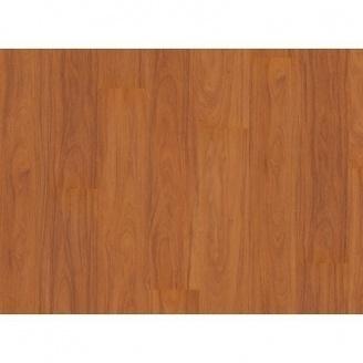 Ламинат EGGER Floorline дусси 7*1292*192 мм