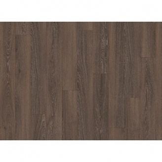 Ламинат EGGER Floorline дуб амьен серый 10,5*1292*134 мм
