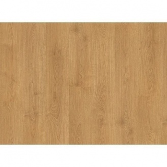 Ламинат EGGER Floorline дуб нортленд медовый 7*1292*192 мм