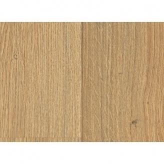 Ламинат EGGER Floorline дуб эксельсиор 8*1292*326 мм