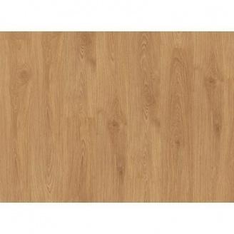 Ламинат EGGER Floorline дуб шенон медовый 8*1292*192 мм