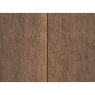 Ламинат EGGER Floorline дуб арлингтон темный 8*1292*326 мм