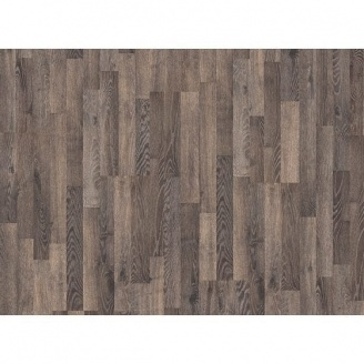 Ламинат EGGER Floorline дуб гаррисон копченый 8*1292*192 мм