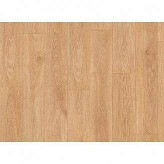 Ламинат EGGER Floorline дуб шенон 10,5*1292*134 мм