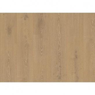 Ламинат EGGER Floorline дуб энсина 8*1292*245 мм