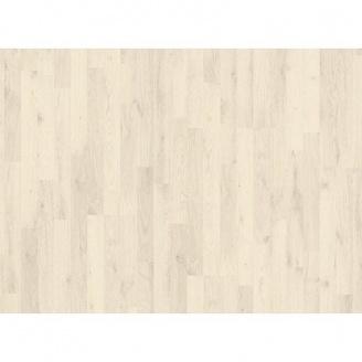 Ламинат EGGER Floorline полярный дуб 7*1292*192 мм