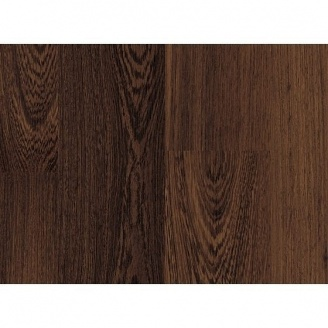 Ламинат EGGER Floorline венге кибото 8*1292*192 мм